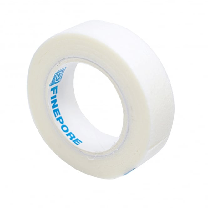 LashArt FINEPORE Surgical Tape