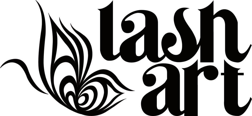 Lash Art